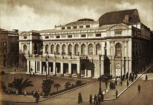 Palazzo_Opera_40