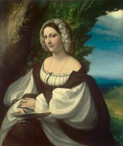 1024px-Correggio,_Ritratto_di_dama,_c_1517-1518