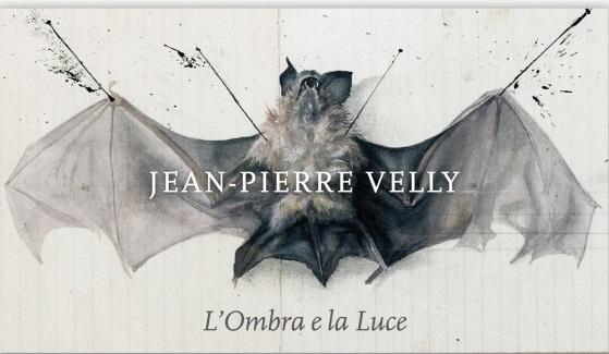 Invito-Velly