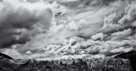 patagonica-paesaggi-dalla-fine-del-mondo-large