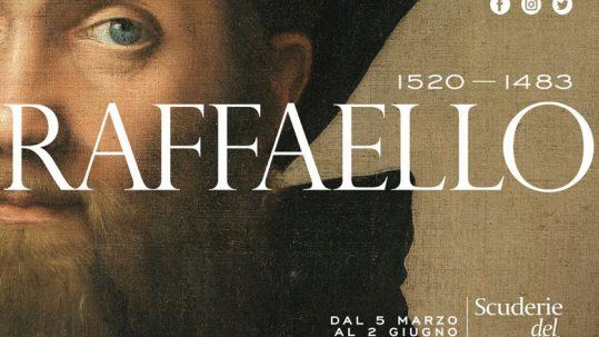 RAFFAELLO_SCUDERIE_QUIRINALE_02