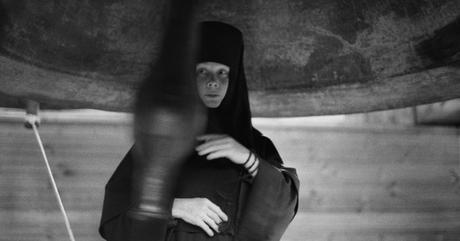 di vari credi Mondo monastico Femminile