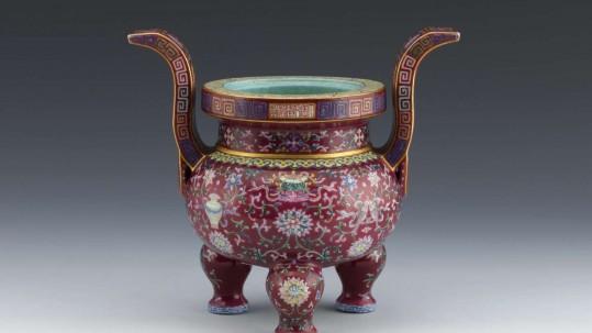 porcellane-cinesi-05