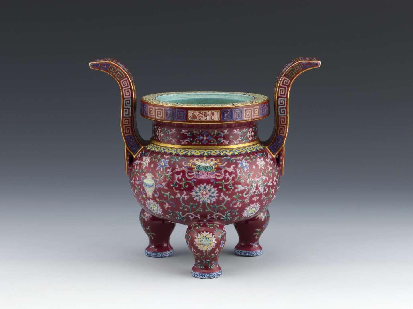 porcellane-cinesi