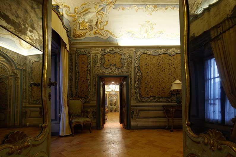 Palazzo-Barberini-Settecento-illuminato-3