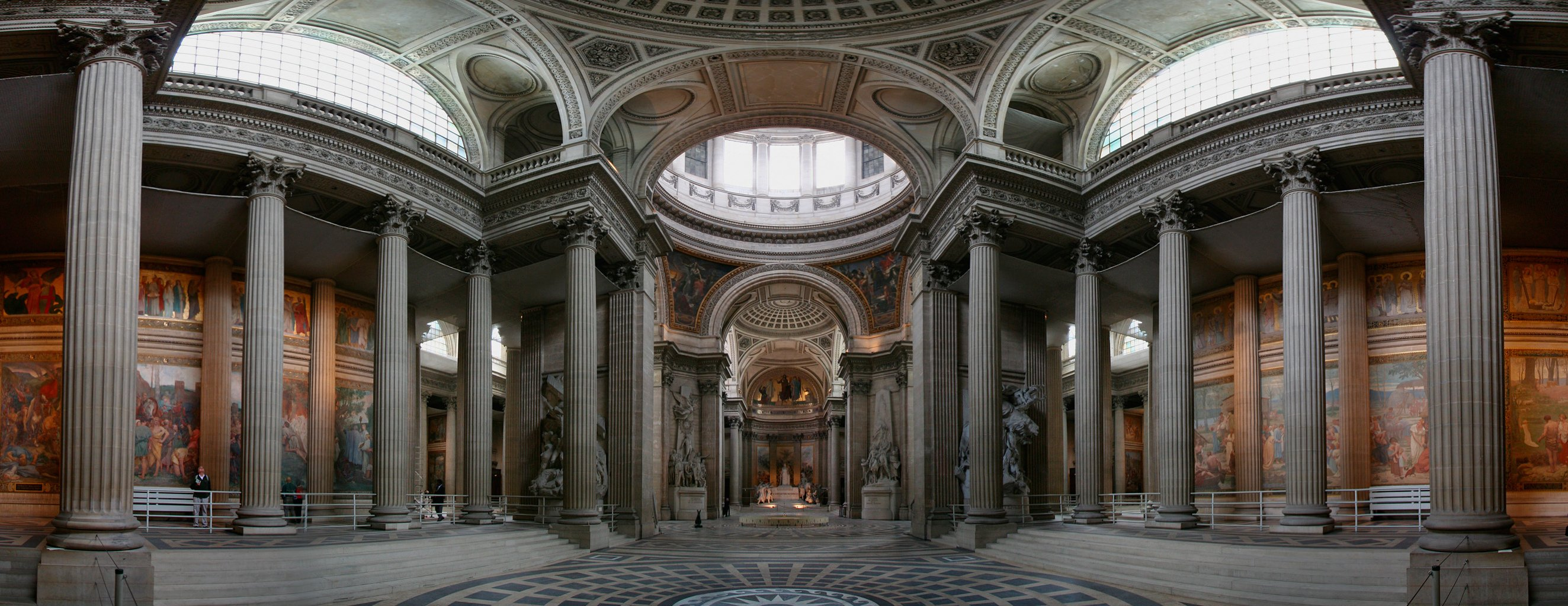 Pantheon_wider_centered